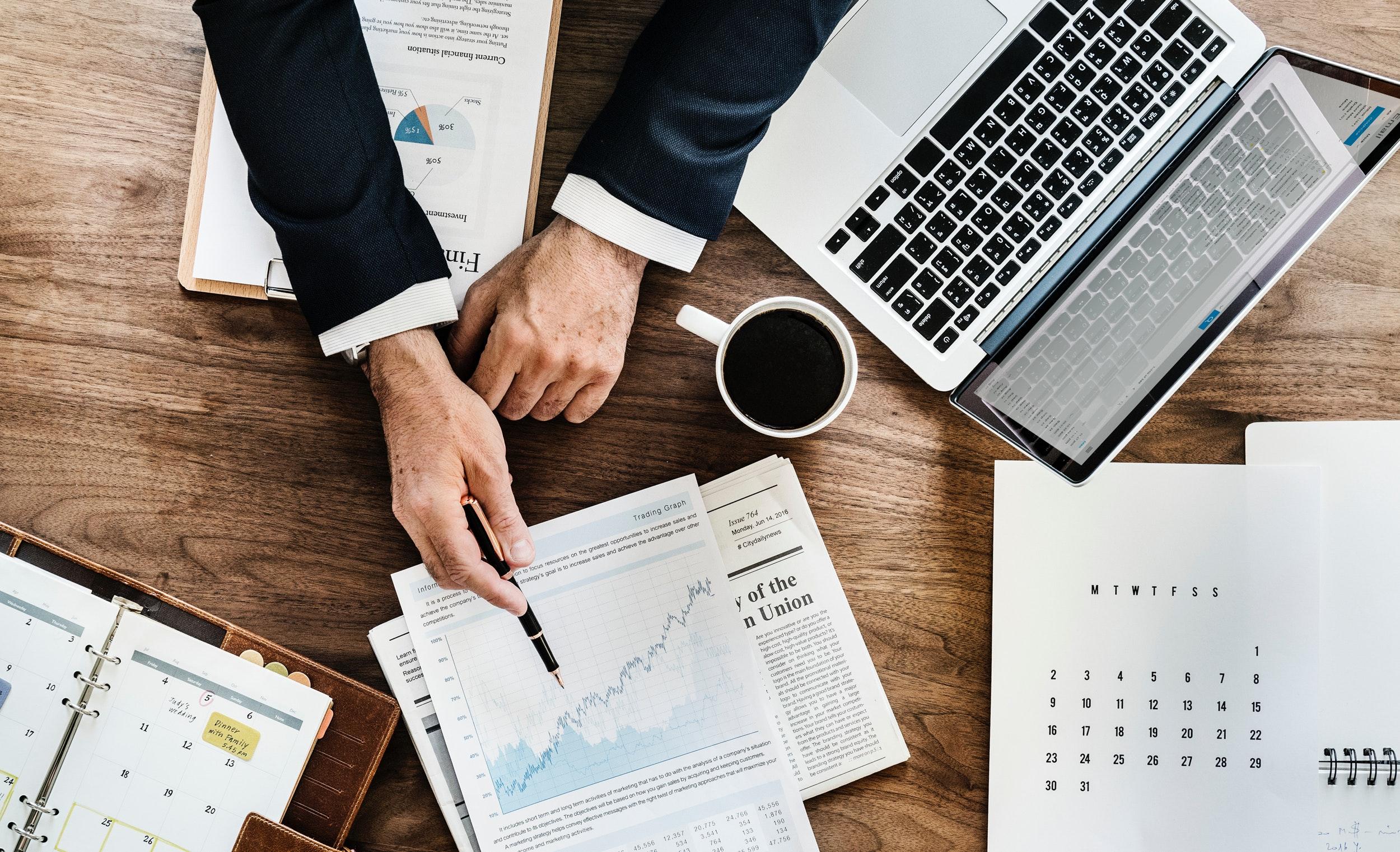 analyse-efficacite-energitique-entreprise