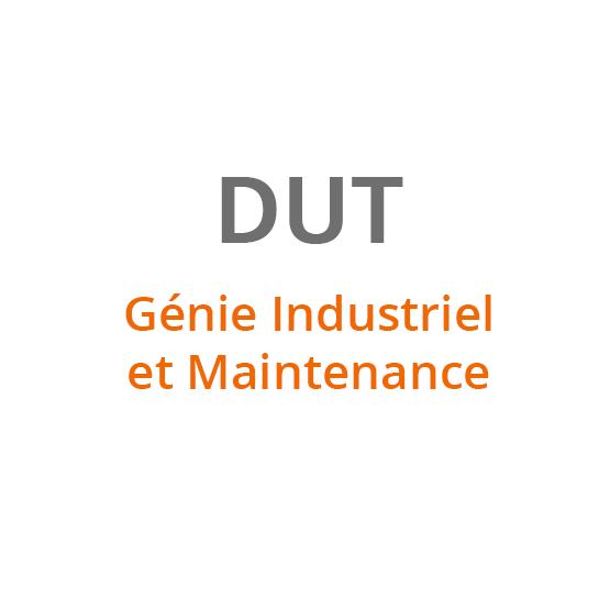 etiquettes génie industriel maintenance