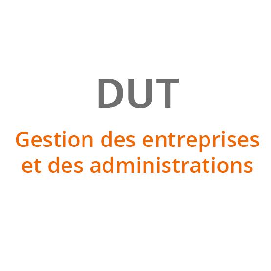 etiquettes gestion entreprise administration