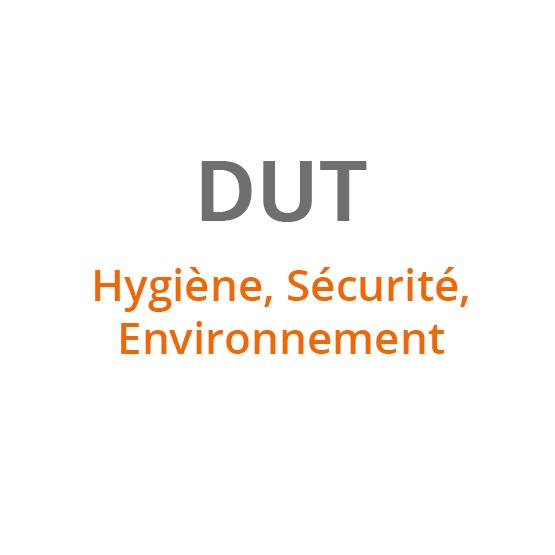 etiquettes hygiène sécurite environnement