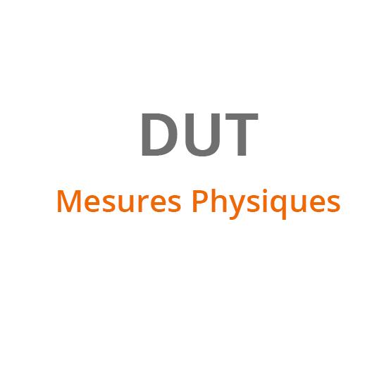 etiquettes mesures physiques