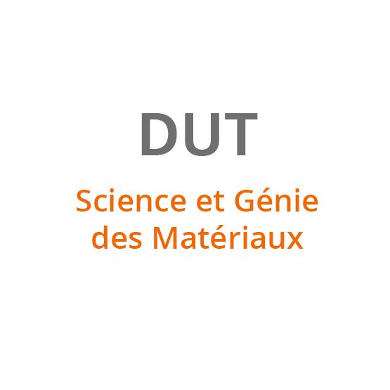 etiquettes science génie matériaux